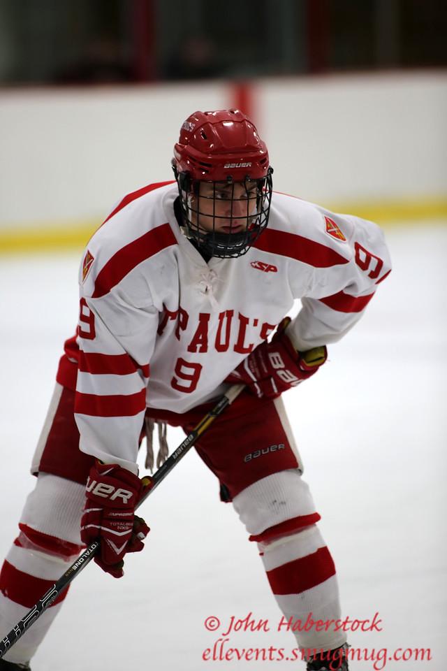 St Paul's Hockey 2014-15_14 12 19_8199_edited-1