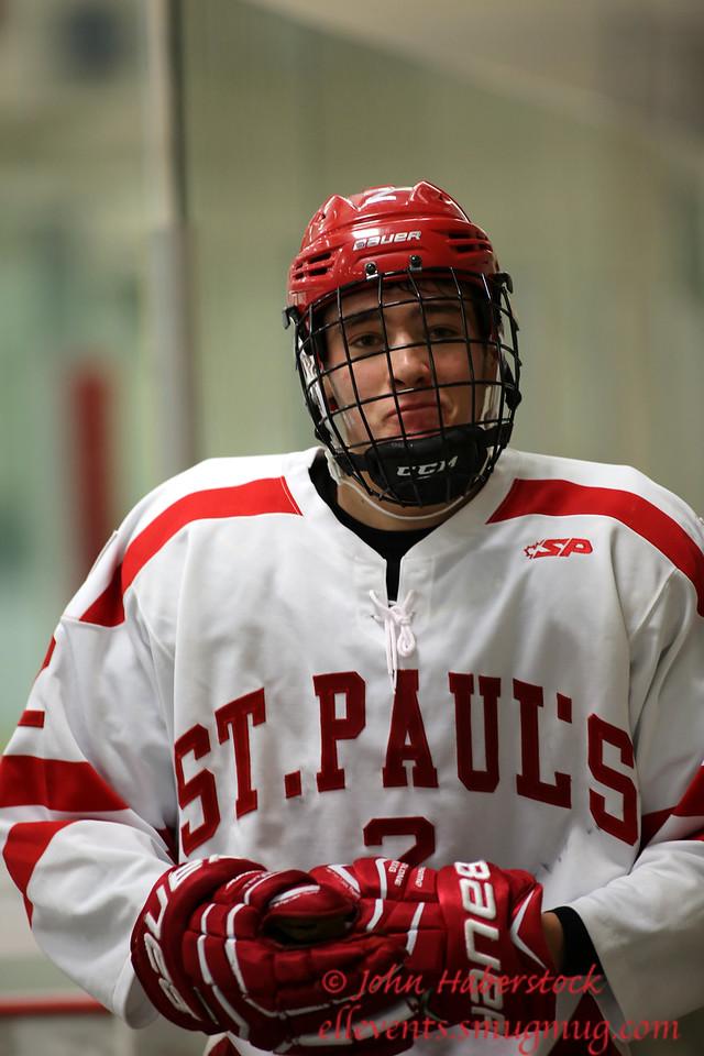 St Paul's Hockey 2014-15_14 12 19_8251_edited-1