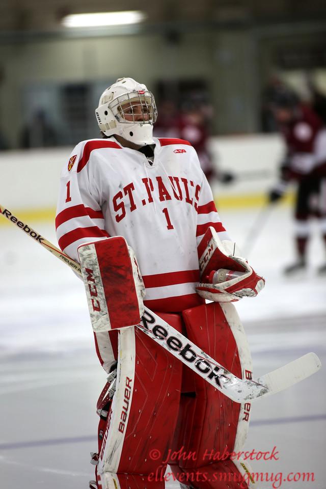 St Paul's Hockey 2014-15_14 12 19_8170_edited-1