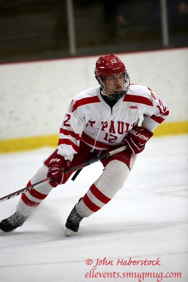 St Paul's Hockey 2014-15_14 12 19_8228_edited-1
