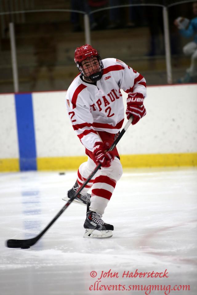 St Paul's Hockey 2014-15_14 12 19_8190_edited-1