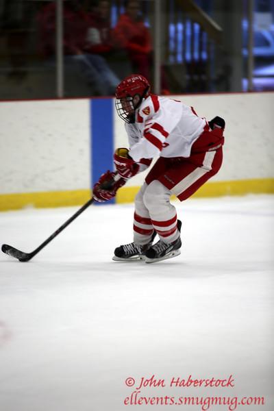 St Paul's Hockey 2014-15_14 12 19_8241_edited-1