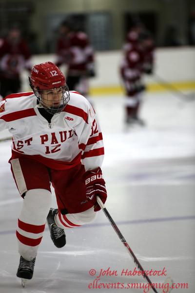 St Paul's Hockey 2014-15_14 12 19_8171_edited-1