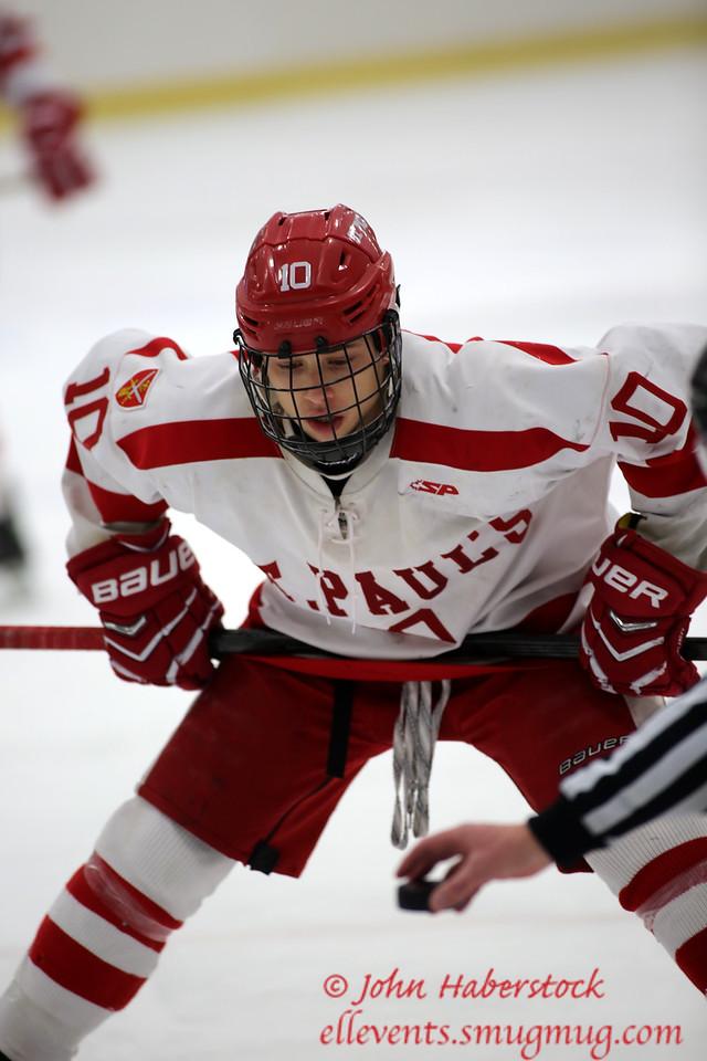 St Paul's Hockey 2014-15_14 12 19_8197_edited-1