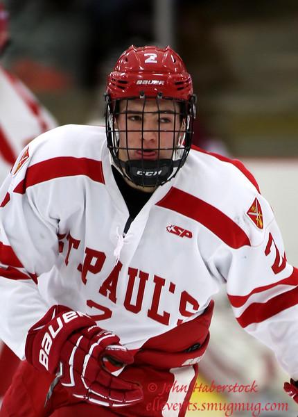 St Paul's Hockey 2014-15_14 12 19_8174_edited-1