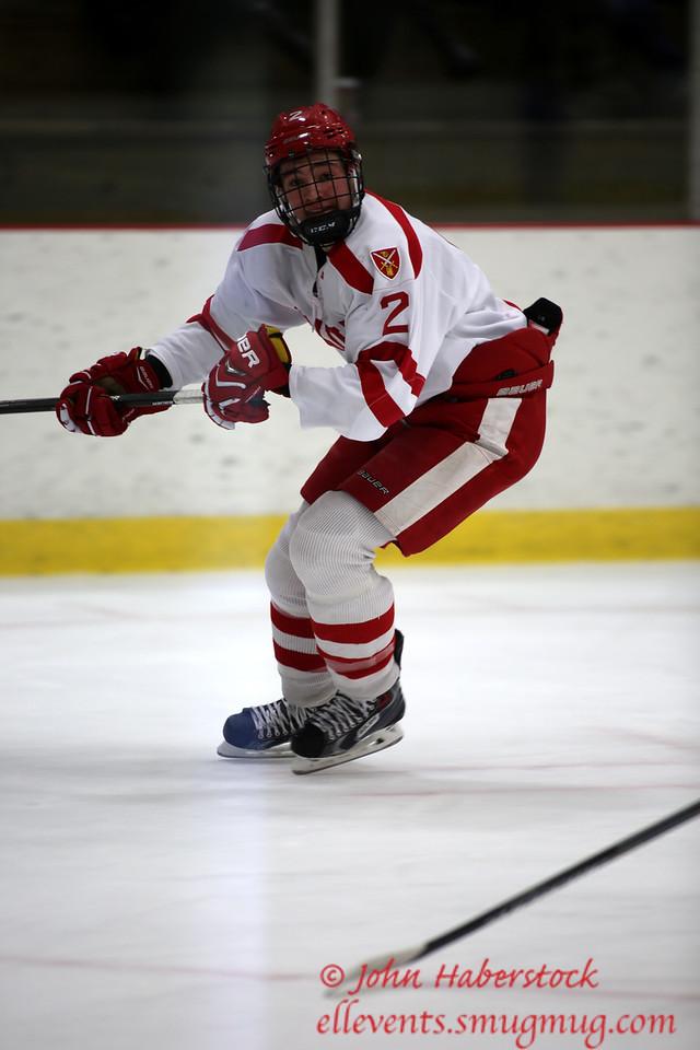 St Paul's Hockey 2014-15_14 12 19_8215_edited-1