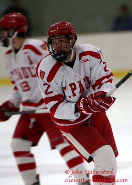 St Paul's Hockey 2014-15_14 12 19_8217_edited-1