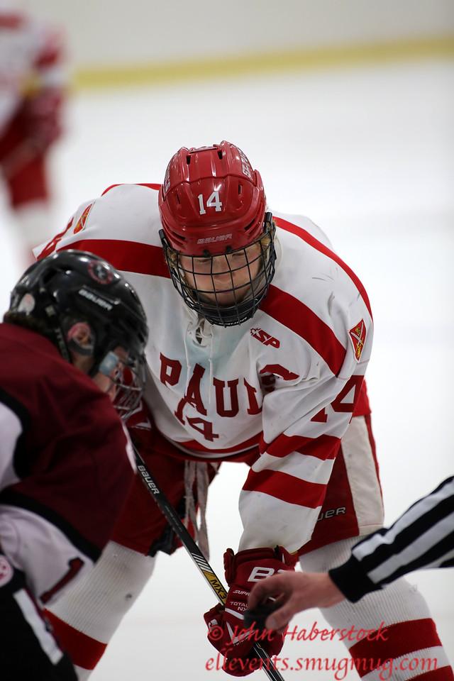 St Paul's Hockey 2014-15_14 12 19_8233_edited-1