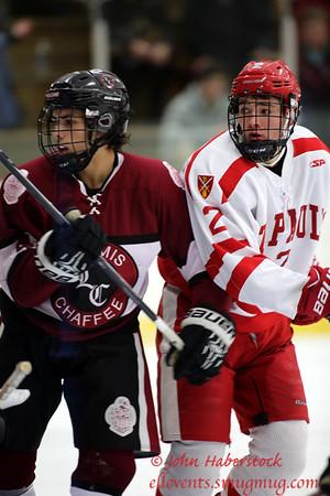 SPS Hockey