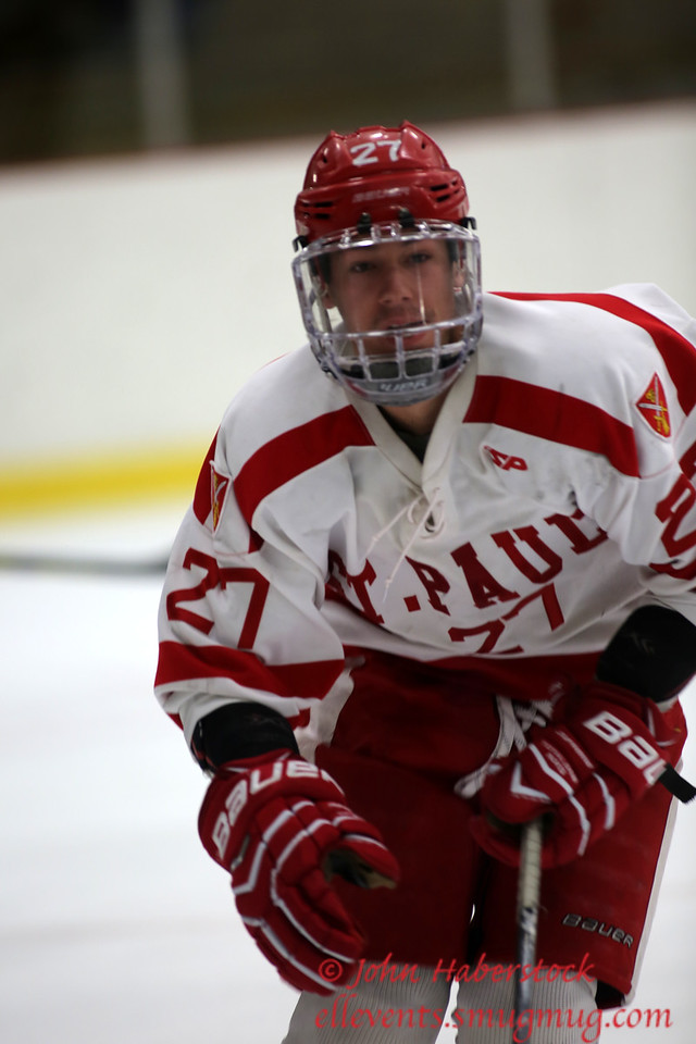 St Paul's Hockey 2014-15_14 12 19_8206_edited-1