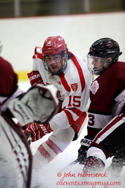 St Paul's Hockey 2014-15_14 12 19_8227_edited-1