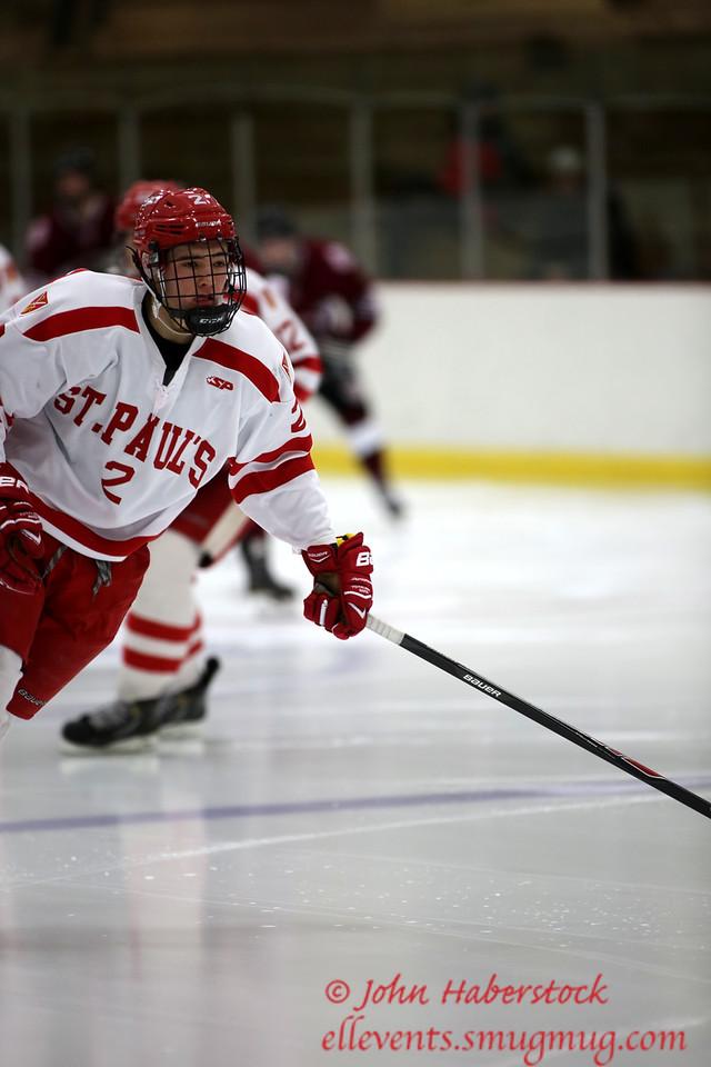 St Paul's Hockey 2014-15_14 12 19_8175_edited-1
