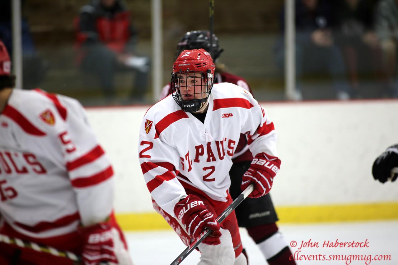 St Paul's Hockey 2014-15_14 12 19_8239_edited-1
