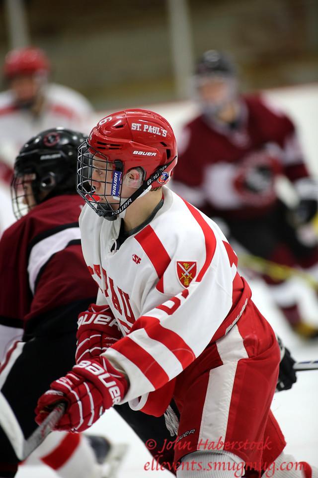 St Paul's Hockey 2014-15_14 12 19_8223_edited-1