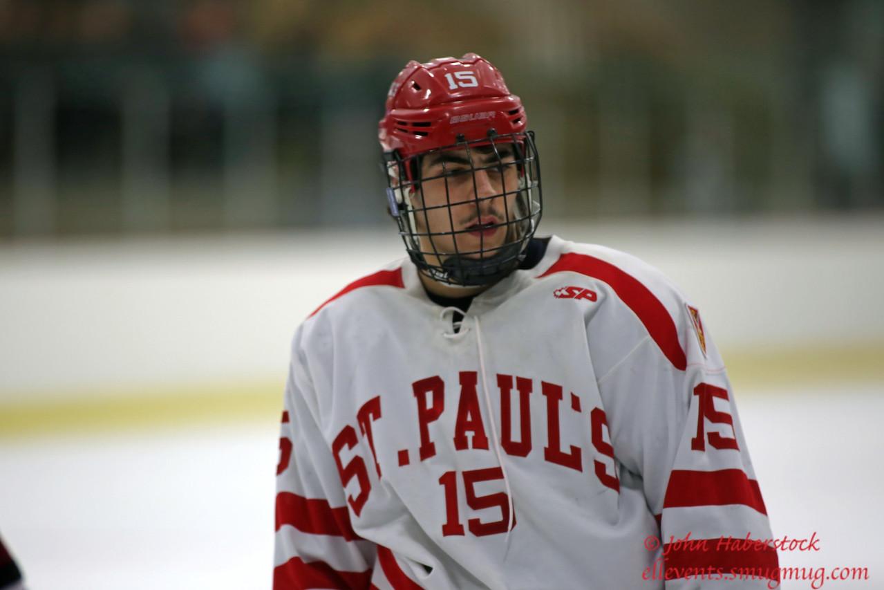 St Paul's Hockey 2014-15_14 12 19_8246_edited-1