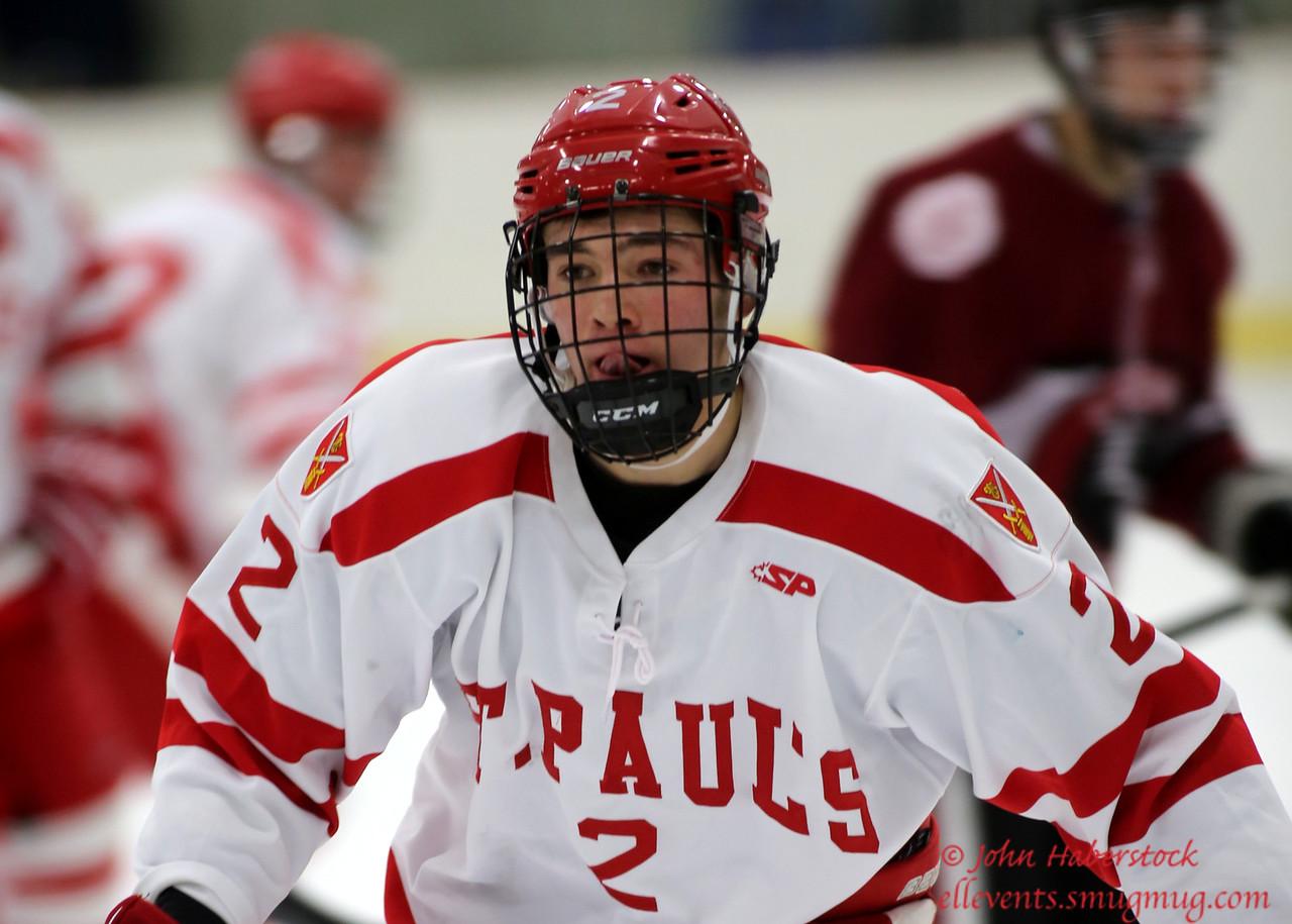 St Paul's Hockey 2014-15_14 12 19_8219_edited-1