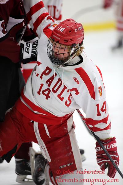 St Paul's Hockey 2014-15_14 12 19_8220_edited-1