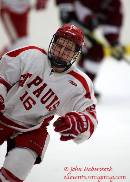St Paul's Hockey 2014-15_14 12 19_8208_edited-1