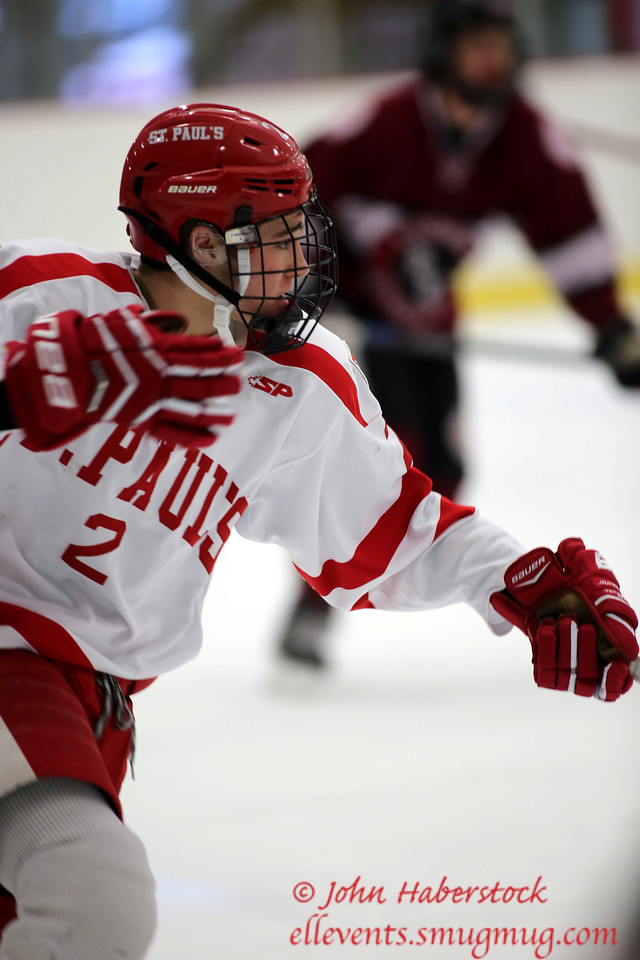 St Paul's Hockey 2014-15_14 12 19_8203_edited-1