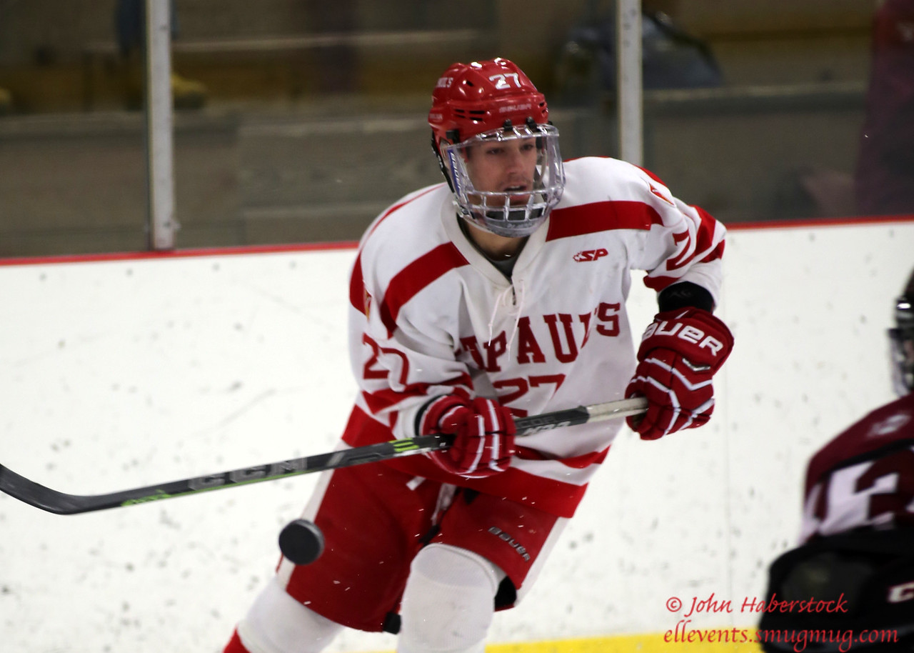 St Paul's Hockey 2014-15_14 12 19_8201_edited-1