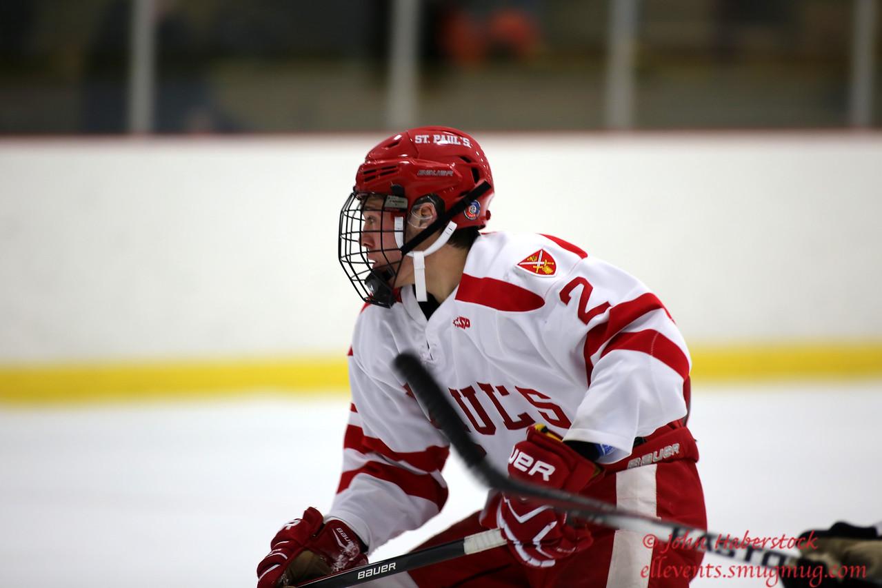 St Paul's Hockey 2014-15_14 12 19_8237_edited-1