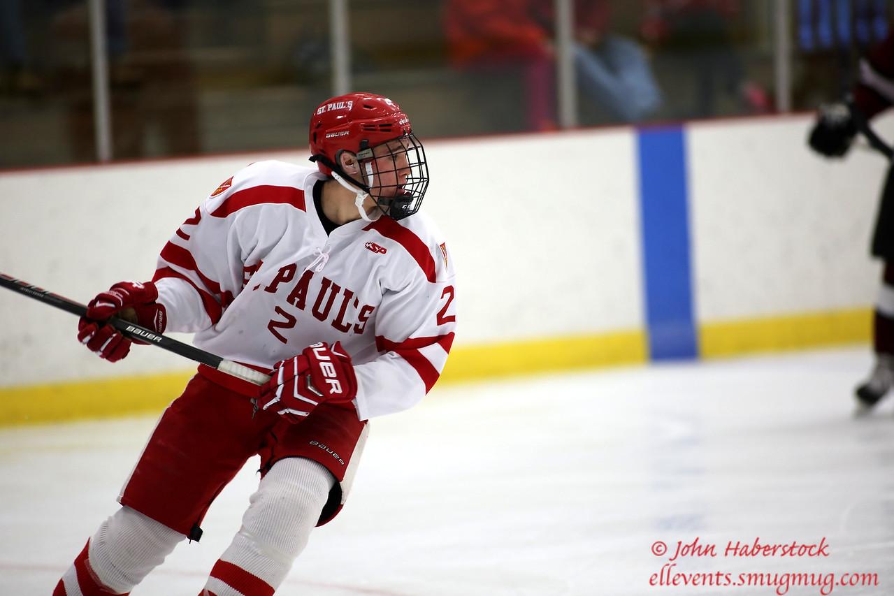 St Paul's Hockey 2014-15_14 12 19_8261_edited-1