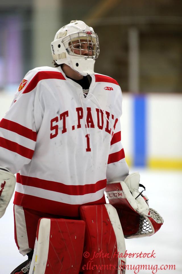 St Paul's Hockey 2014-15_14 12 19_8192_edited-1