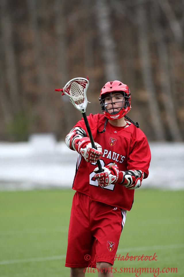 SPS Lacrosse