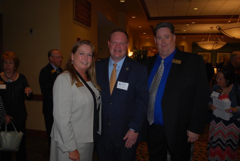 Judy Hammond_Mayor Greg Hines_Jack Eaton3