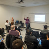 Angela Henry - Intro to Integration Services (SSIS)