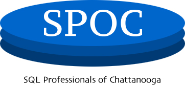 SQL Professionals of Chattanooga