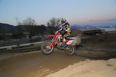 SRA Night Race April 2021 023