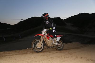 SRA Night Race April 2021 032