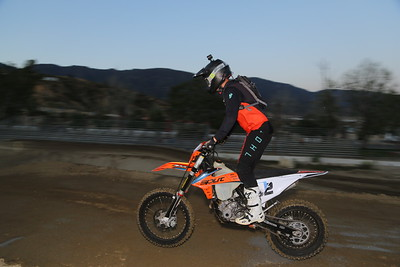 SRA Night Race April 2021 022
