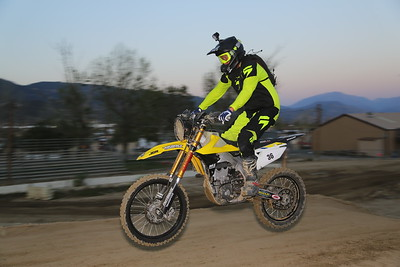 SRA Night Race April 2021 004