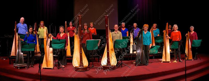 Harp concert SRC pan1