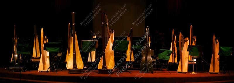 Harps pano SRC1