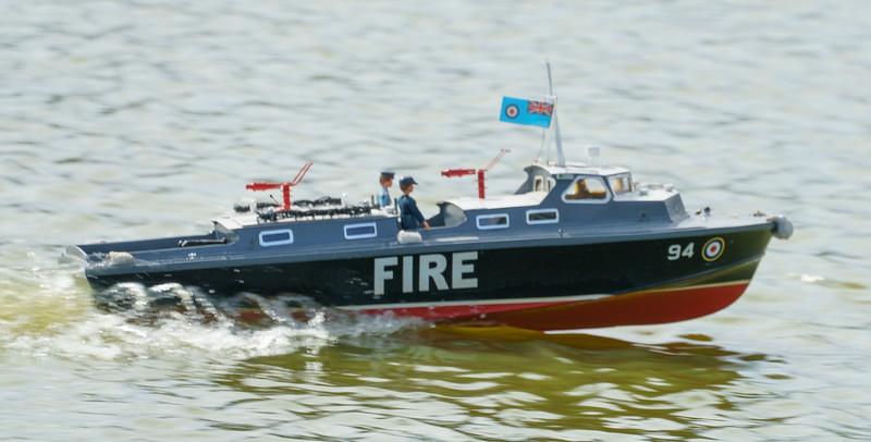 Navy Day 2016, SRCMBC, Setley Pond, Solent Radio Control Model Boat Club