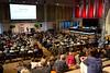 SRG - Region Basel : Jubiläums - GV am Montag, 9. Mai im Foyer des Theater Basel