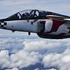 """<a href=""""https://www.emfa.pt/aeronave-4-dassault-dornier-alpha-jet"""">https://www.emfa.pt/aeronave-4-dassault-dornier-alpha-jet</a>"""