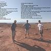 Memorable Quotes (clean version) of May 2009 Utah (Canyonlands) Trip
