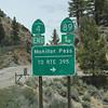 1.75 km North-West of Mount Bullion (historical), California, United States (lat/lon: 38.674860/-119.734526)