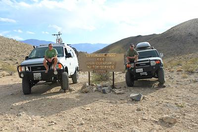 2011-05-25 SRMSA Death Valley