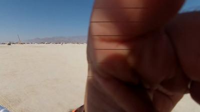 Burning Man 2014 Videos