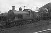 1084 Stirling-Wainwright rebuild F1 Class Tonbridge