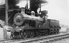 1028 Stirling-Wainwright rebuild F1 Class Redhill 18th June 1932
