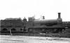 394 Stirling SE&CR 0 Class 0-6-0