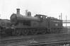 1186 Stirling (Wainwright rebuild) B1 class