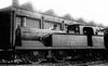 235  Stirling Q Class