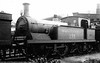 235  Stirling Q Class (2)